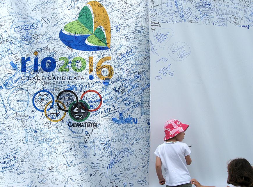 snapchat_rio_olympics_1