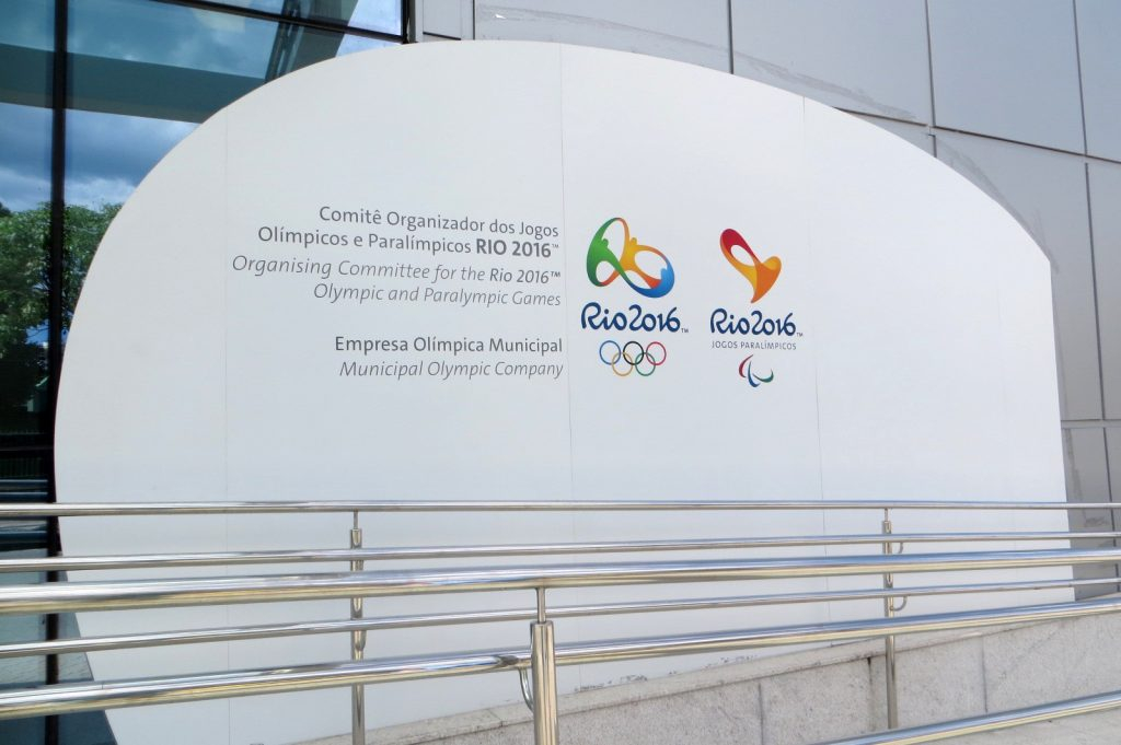 snapchat_rio_olympics_3