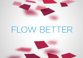 Click to Read ClearFlow Brand Launch Case Study