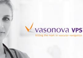Click to Read Vasonova Startup Case Study