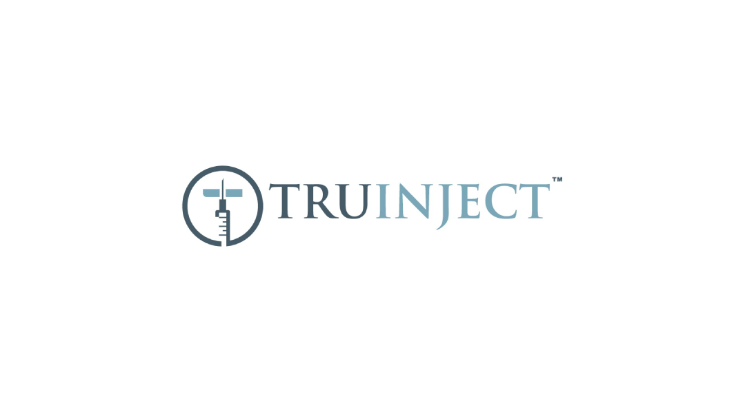 Click here to learn more about Truinject Corporate Healthcare Fundraising Deck